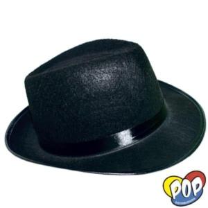 sombrero tanguero negro precios mayoristas 3f4df1c82d7