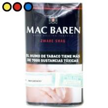 tabaco mac baren zware shag venta online