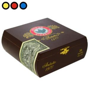 cigarro joya de nicaragua machito precio