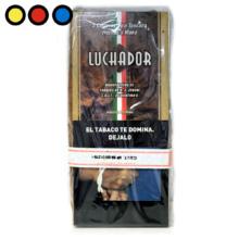 cigarro luchador largo toscano precios