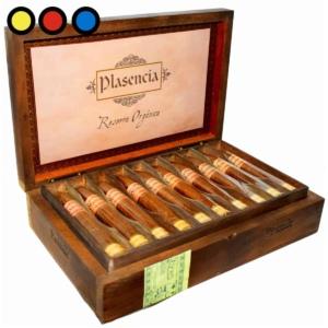 cigarro plasencia reserva piramide tabaqueria online
