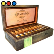 cigarro plasencia reserva robusto precios mayoristas
