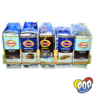 tabaco flandria exhibidor venta online