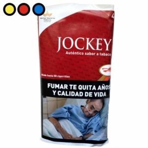 tabaco jockey precios mayoristas