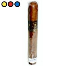 cigarro tlt doble robusto precio online