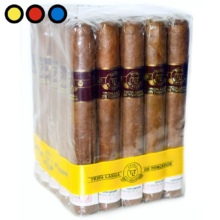 cigarro tlt doble robusto venta online