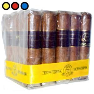 cigarro tripa larga gran cañon venta online