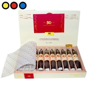 cigarro joya de nicaragia 5 decadas diadema venta mayorista
