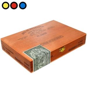 cigarro joya nicaragua seleccion venta online