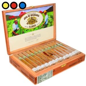 cigarro joya de nicaragua seleccion precios mayoristas