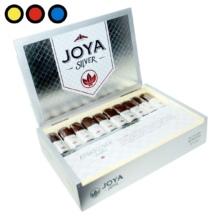 cigarro joya silver robusto venta online