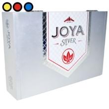 cigarro joya silver robusto precio online