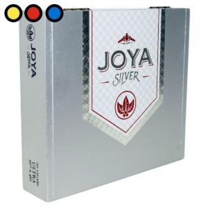 cigarro joya silver ultra precios online