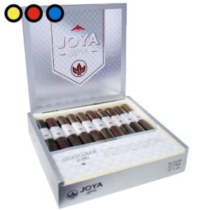 cigarro joya silver ultra venta mayorista
