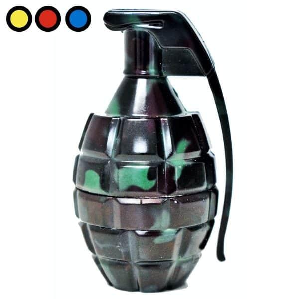 picador granada 3 partes precio mayorista