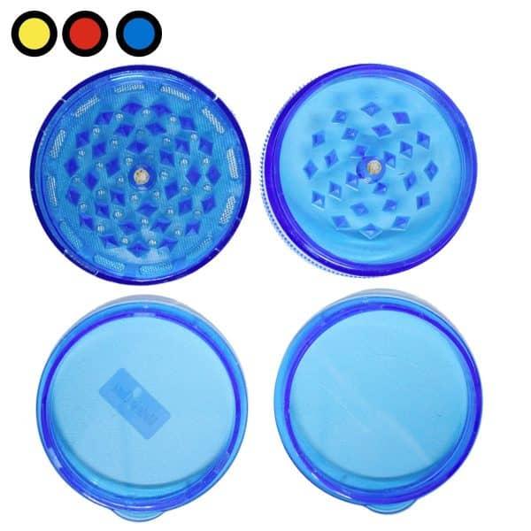 picador plastico simple 4 partes precios online
