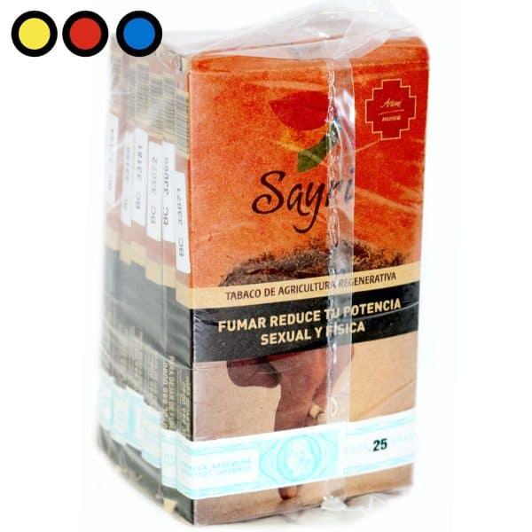 tabaco sayri arumi venta online