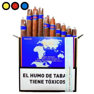 cigarro handelsgold chocolate tabaqueria online