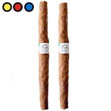 cigarro toscano antica fumador precios