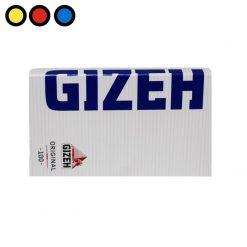 papel gizeh magnet original oferta
