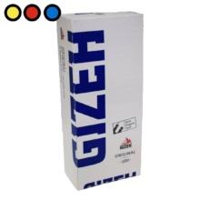 papel gizeh magnet original fumador