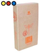 papel libella havana organico tabaqueria