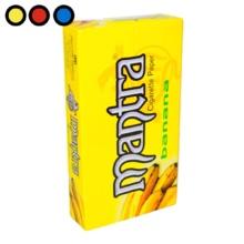 papel mantra banana tabaqueria