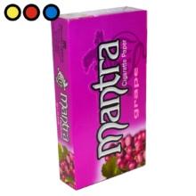 papel mantra uva oferta