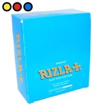 papel rizla blue ks tabaqueria
