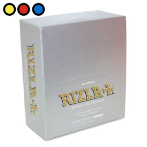 papel-rizla-king-size-tabaqueria
