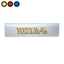 papel-rizla-king-size-venta