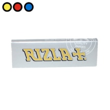 papel-rizlo-silver-regular-booklets-venta