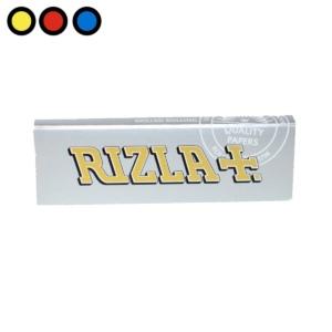papel-rizlo-silver-regular-booklets-venta