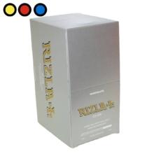 papel-rizlo-silver-regular-booklets-fumador