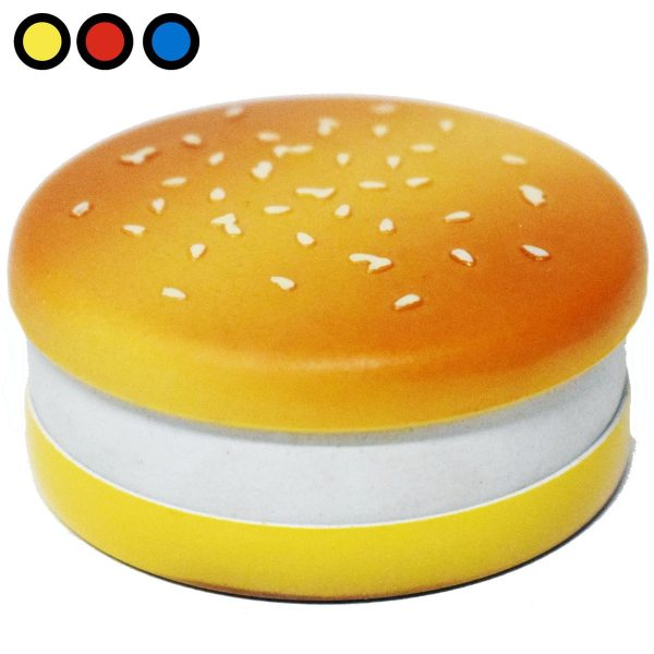 picador burger tabaqueria por mayor