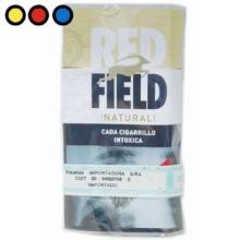 red field tabaco natural precio online