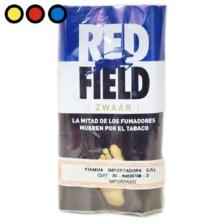 tabaco red field zwaar preciomayorist