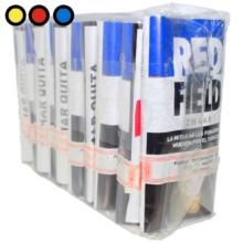 red field tabaco zwaar venta online