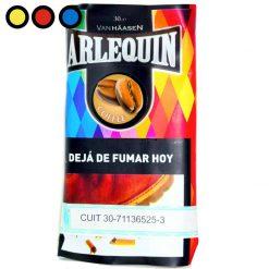 tabaco arlequin coffee precio online