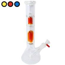 bong vidrio pyrex 30