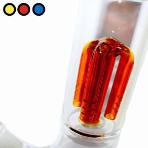 bong de vidrio pyrex 30 precio online