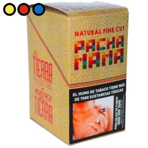 tabaco pachamama precio online