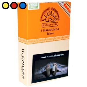cigarro h upmann magnum precio mayorista
