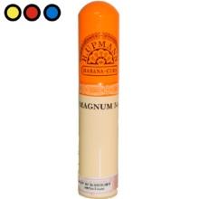 cigarro h upmann magnum tabaqueria online