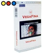 cigarro vegafina robusto puros precio