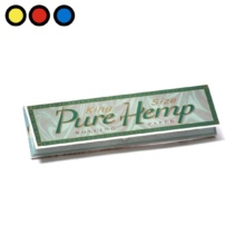 papel-pure-hemp-king-size-fumador