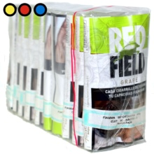 red field tabaco uva venta