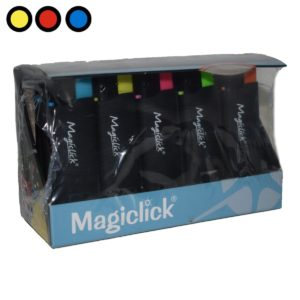 encendedor magiclick pop goma venta