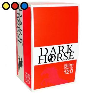 filtros dark horse regular venta online