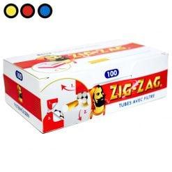 tubos zig zag venta online